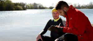 OPEN WATER Lifeguard cursus@ Nederland @ Nog niet bekend