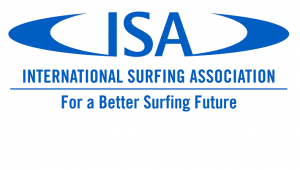ISA water safety course @ Portugal @ Portugal